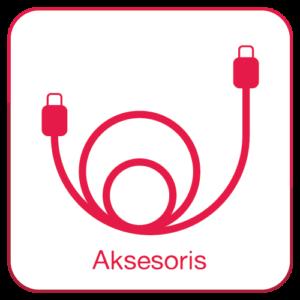 Aksesoris Gadget & Komputer
